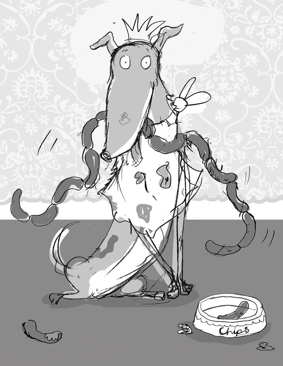 om pom kate leake 7