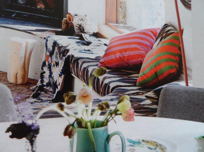 om pom arabella ramsay cushions 3