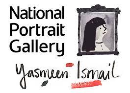 om pom yasmeen nat portrait gallery 1