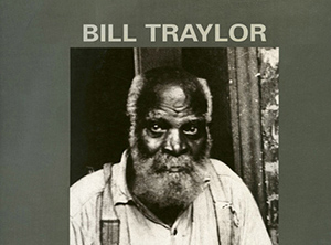 om pom bill-traylor-observing-life-thumb