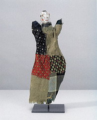 paul klee puppets 8