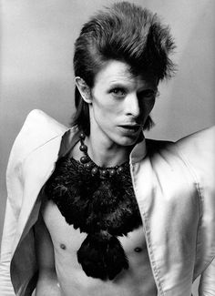 om pom david bowie fashion 20