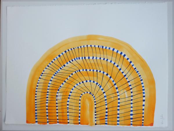 om-pom-gallery-dan-juskus-umbrella (1)