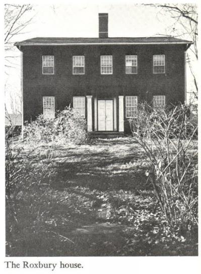 om pom alexander calder house Roxbury_House_Calder