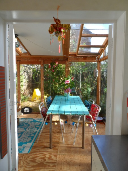 juskus-house-conservatory-1