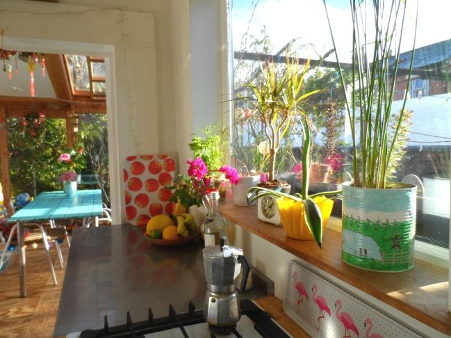 juskus-house-kitchen-5
