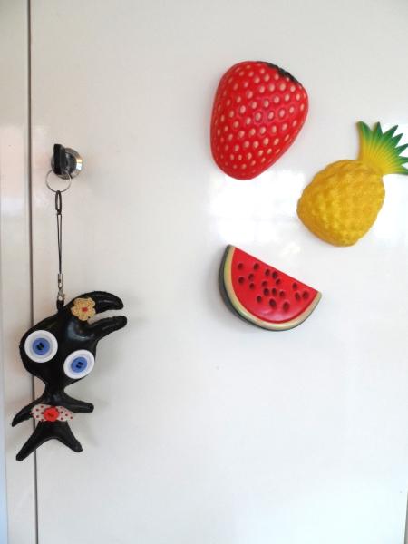 juskus-house-kitchen-7