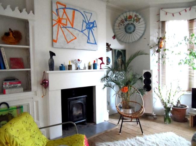 juskus-house-sitting-room-3