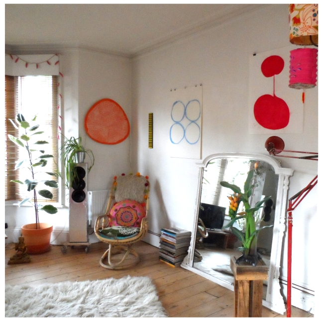 juskus-house-sitting-room-4