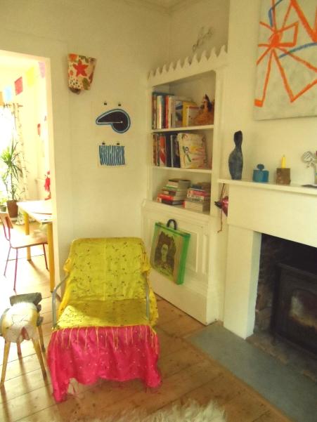 juskus-house-sitting-room-5