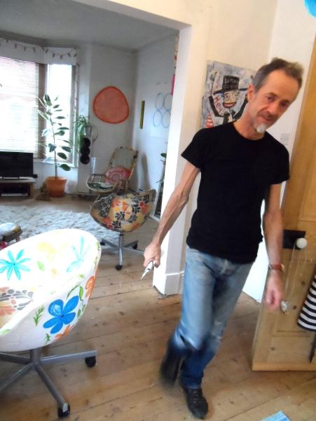 juskus-house-studio-dan