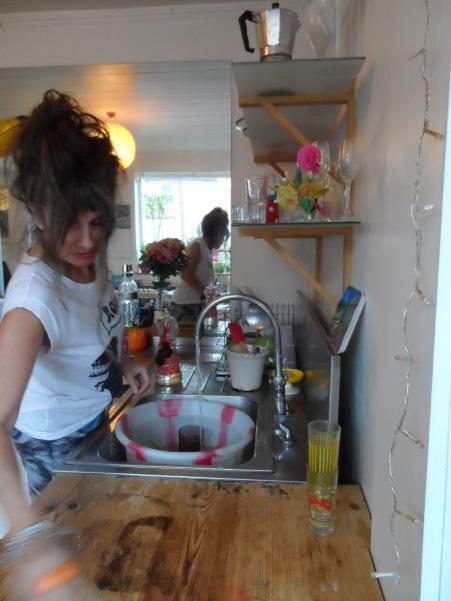 kitchen-caroline