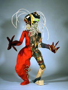om-pom-lavinia-schulz-photo-mask-figure-toboggan