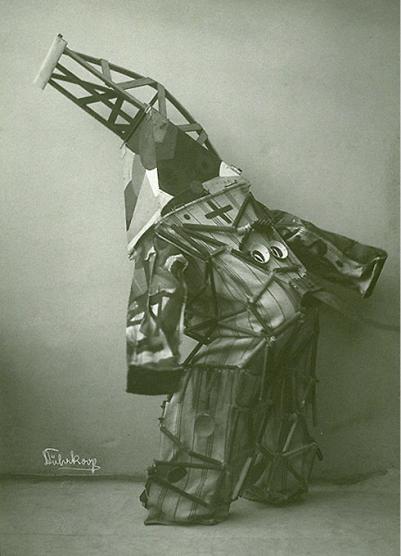 om-pom-lavinia-schulz-photo-minya-diez-duhrkoop-1924-2