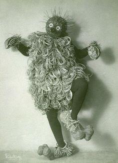 om-pom-lavinia-schulz-photo-minya-diez-duhrkoop-1924-5