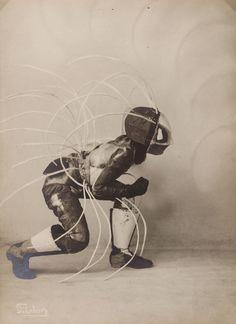 om-pom-lavinia-schulz-photo-minya-diez-duhrkoop-1924-costume-for-bibo-1924