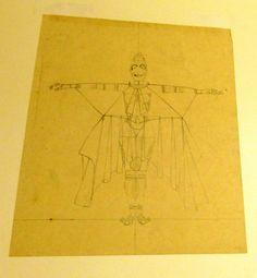 om-pom-lavinia-schulz-sketch