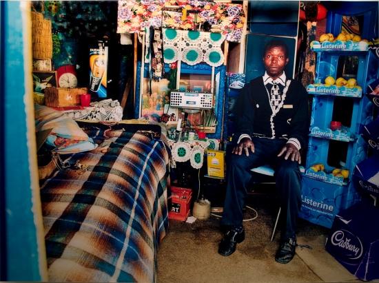 om-pom-african-shack-11