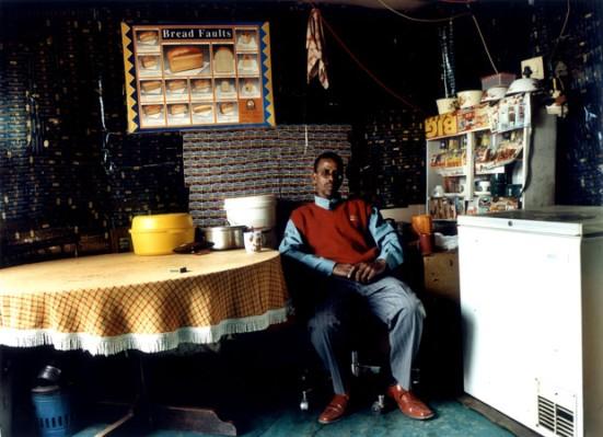 om-pom-african-shack-12
