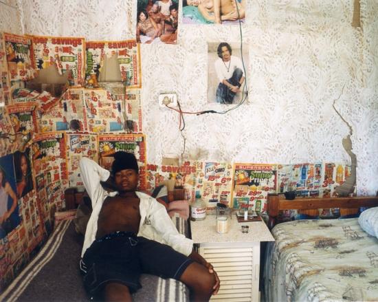 om-pom-african-shack-13
