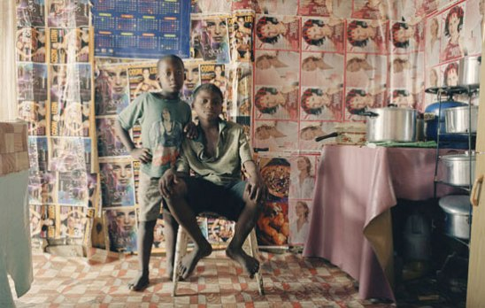 om-pom-african-shack-15