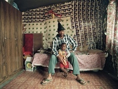 om-pom-african-shack-16