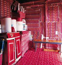 om-pom-african-shack-2