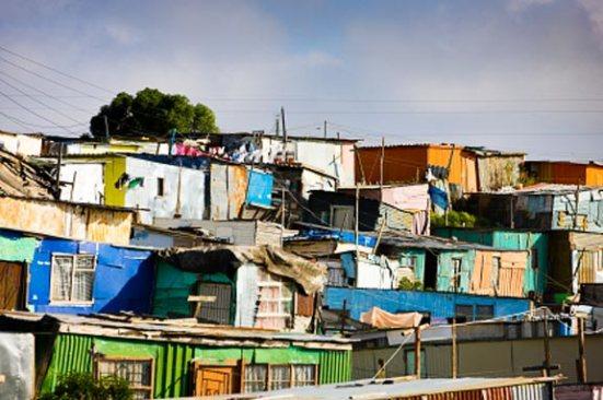 om-pom-african-shack-21