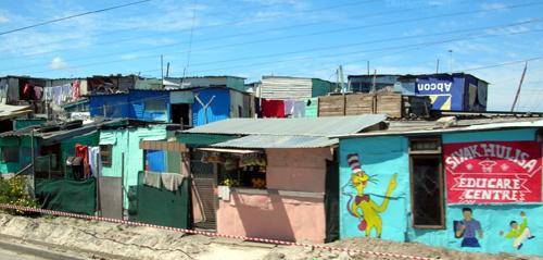 om-pom-african-shack-22