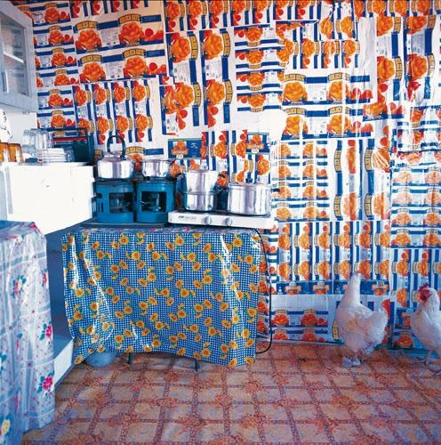 om-pom-african-shack-4