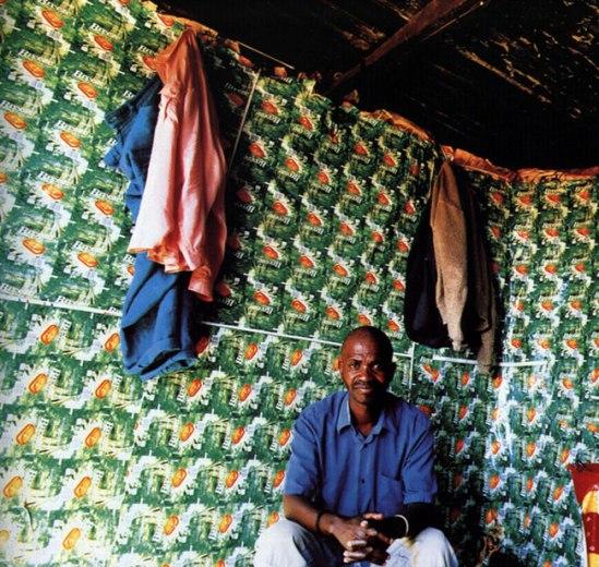 om-pom-african-shack-7