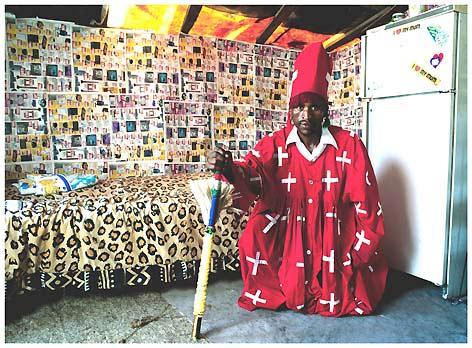 om-pom-african-shack-8