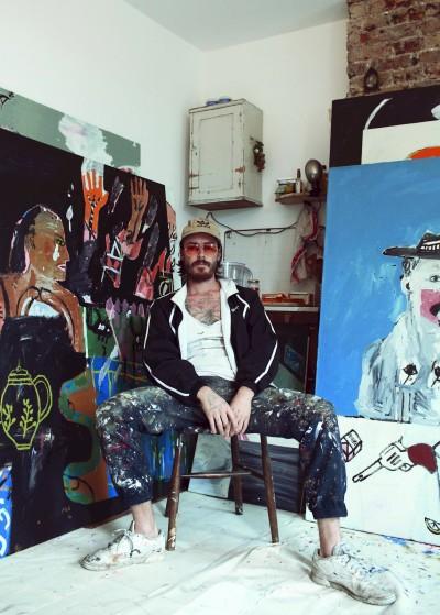 om-pom-danny-fox-studio-7