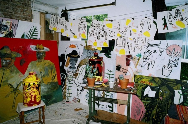 om-pom-danny-fox-studio-8