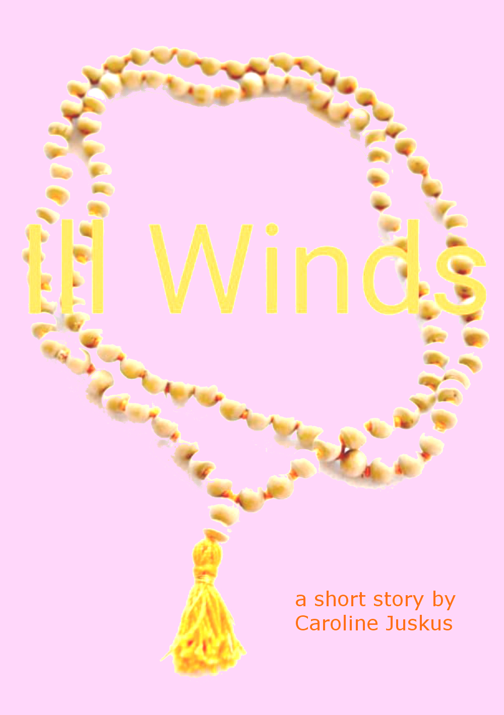Short adult story #6